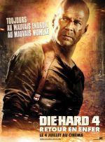 Die Hard 4. - Legdrágább az életed (2007)