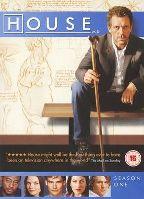 Doktor House (2004)