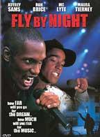 Az éjszaka ritmusa (1993)