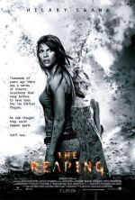 A tíz csapás (2007)