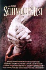 Schindler listája (1993)