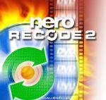Két DVD teljes összef?zése